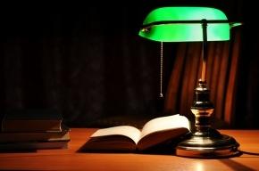Ученые: Освещение комнаты влияет на принятие решений
