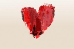 Ученые доказали, что любви с первого взгляда не бывает