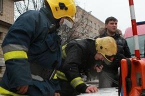 Правительство выделило 14 млрд рублей на создание службы «112»
