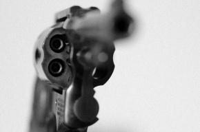 В Москве расстреляли приезжего студента МГИМО