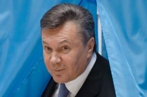 Соцсети: Янукович купил дом в Подмосковье за $52 миллиона
