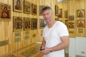 Мэра Екатеринбурга Евгения Ройзмана вызвали на допрос