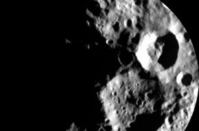 Ученые Дальневосточного отделения РАН открыли новую планету-астероид