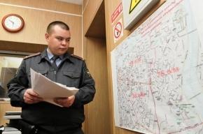 В Невском районе 14-летний подросток изнасиловал ребенка