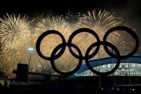 «Яндекс» проанализировал запросы пользователей во время Олимпиады