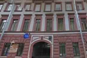 Америка построит новое здание консульства в Петербурге
