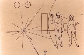 Эксперты: инопланетяне выйдут на контакт с Землей в 2040 году