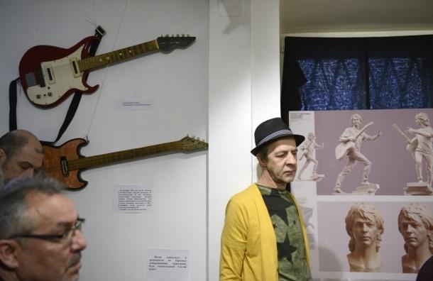 «Рок-музыканты должны говорить о том, что действительно волнует людей»