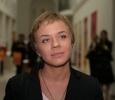 Лена Перова: Фоторепортаж