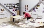 Музей+ шопинг : Фоторепортаж