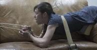 """Кадры из фильма """"Нимфоманка, часть 2"""": Фоторепортаж"""