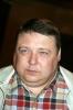 Александр Семчев: Фоторепортаж