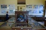 Горный музей: Фоторепортаж