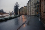 Коломна (Петербург): Фоторепортаж