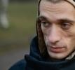 Фоторепортаж: «Петр Павленский»