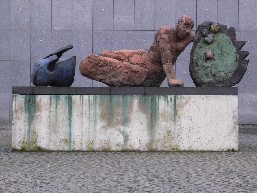 Berlin-charlottenburg_luepertz_20050407_441