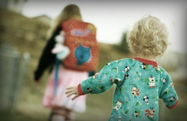 Каникулы: дни непрерывного поиска компромисса между родителями и детьми