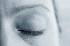 Ученые: В полнолуние людям снятся красивые и странные сны