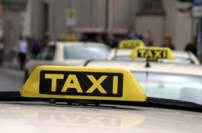 Петербурженка отсудила у службы такси 75 тысяч за опоздание