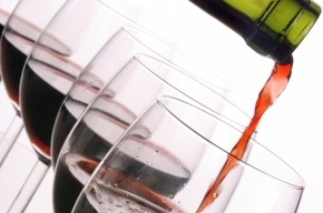 Употребление алкоголя три раза в неделю повышает риск инсульта втрое