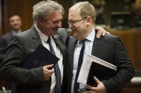 Российские депутаты инициируют расследование киевских расстрелов