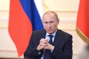 Новости из Крыма обвалили российский фондовый рынок