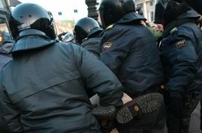 8 марта в Петербурге состоится митинг «За мир без аннексий»