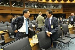 КНДР не исключает проведение нового ядерного испытания