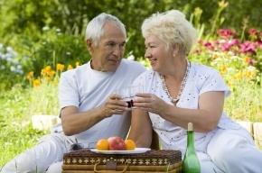 Замужние женщины умирают от болезней сердца реже, чем одинокие