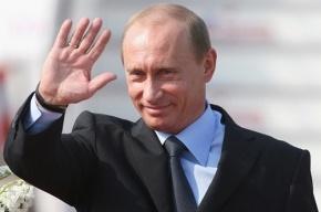 Россия в ответ на санкции может конфисковать активы компаний США и ЕС