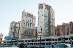 Компания Л1 строит комфортное жилье в обжитых районах