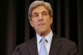 Госсекретарь США отложил запланированный визит в Россию