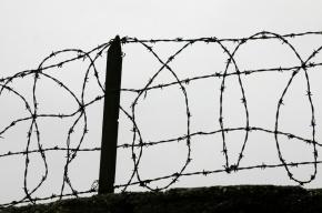 Украина закрыла границу Приднестровья для россиян