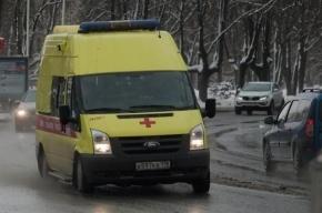 Сын главы УГИБДД по Татарстану на Land Rover насмерть сбил пешехода