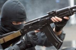 В Петербурге предотвратили заказное убийство криминального авторитета