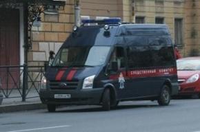 В Петербурге алжирца поймали на двух заказных убийствах
