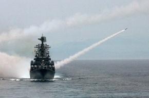Путин попросил у Совета Федерации разрешения на ввод войск в Крым