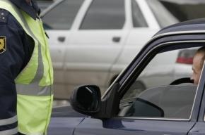В центре Москвы избили водителя, отобрав у него 200 тысяч долларов