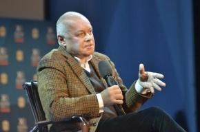 Ведущего «Вести Недели» Киселева требуют проверить на экстремизм