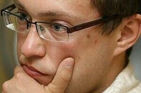 Петербуржец требует признать Библию экстремистской литературой