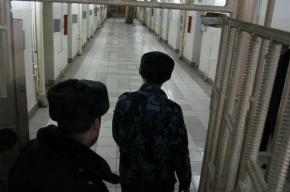 В Петербурге прокурор потребовал до 10 лет колонии экс-полицейским за смерть задержанного
