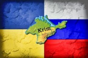 Китай заявил о поддержке территориального единства Украины