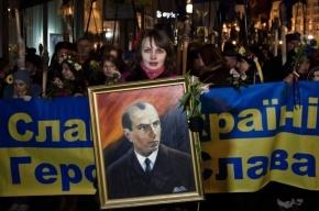 МИД РФ обвинил представителя Украины в ООН в оскорблении