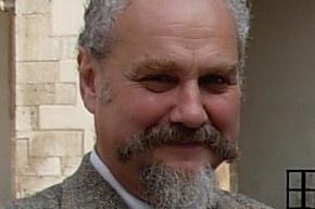 Профессора МГИМО Зубова уволили за статью о Крыме