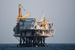 Морские месторождения нефти и газа взяты под охрану властями Крыма