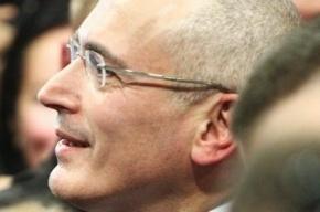Ходорковский: Крым для россиян – «сакральное место»