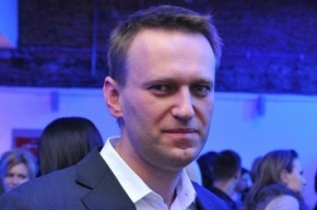 Навальный предложил Западу свой список российских олигархов для санкций