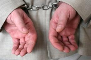 В Петербурге адвоката Шведа обвинили в попытке похитить 4 млрд рублей