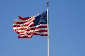 Чиновникам Россельхознадзора запретили въезд в США