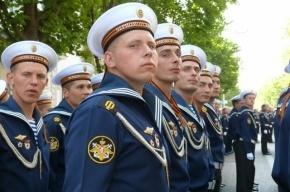 Совет Федерации РФ допускает ввод российских войск в Крым